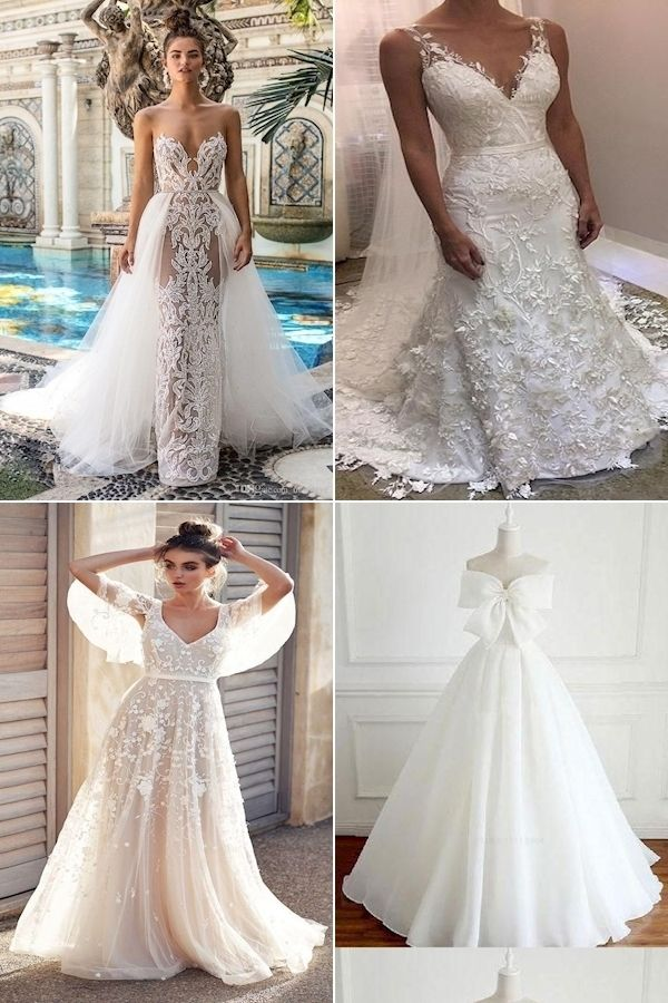 Wedding Dress Online Shop Cheap Wedding Dress Stores Wedding Guest In 2020 Wedding Dress Store Wedding Dresses Wedding Dresses Lace