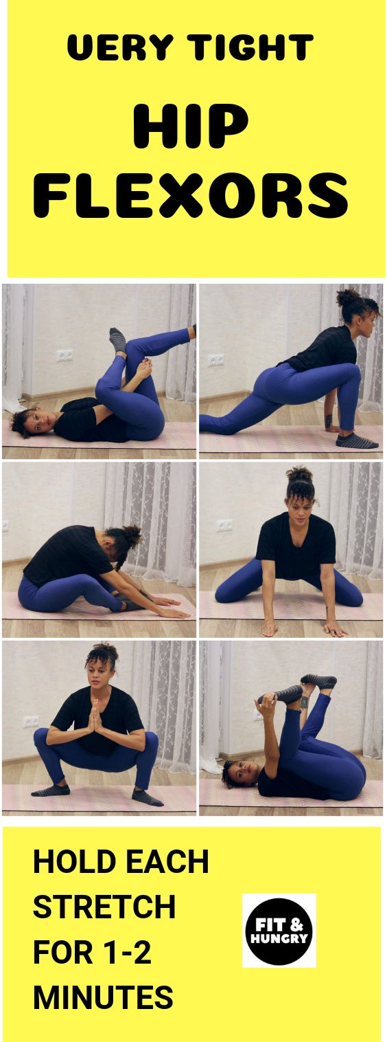 #physicians #struggling #frustrated #energized #muscleud – yoga for beginners