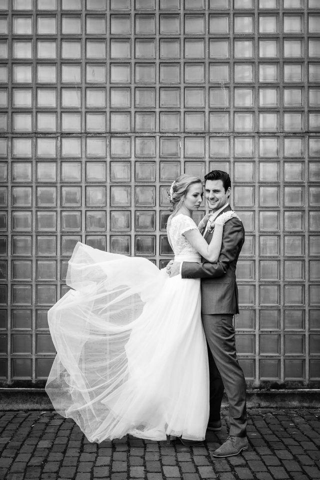 Real Wedding: Een Venetiaans blonde bruid tussen wilde uilen | ThePerfectWedding.nl