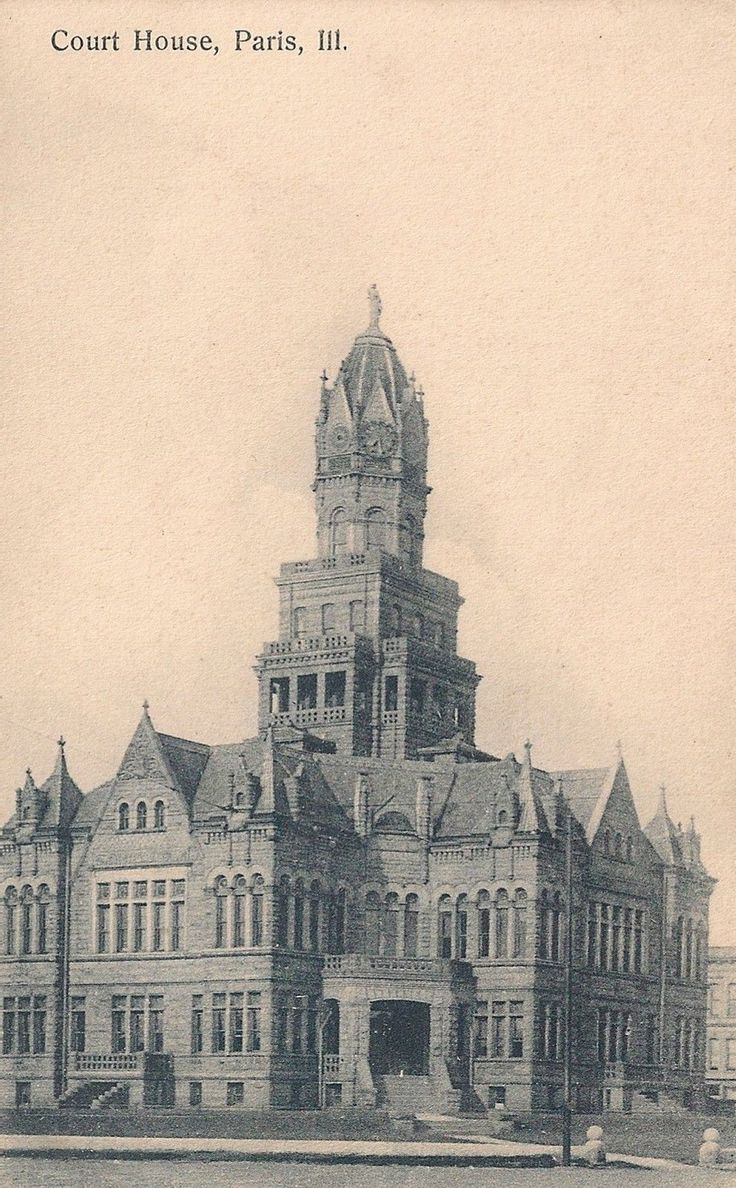 Illinois edgar county kansas - Find This Pin And More On Edgar County