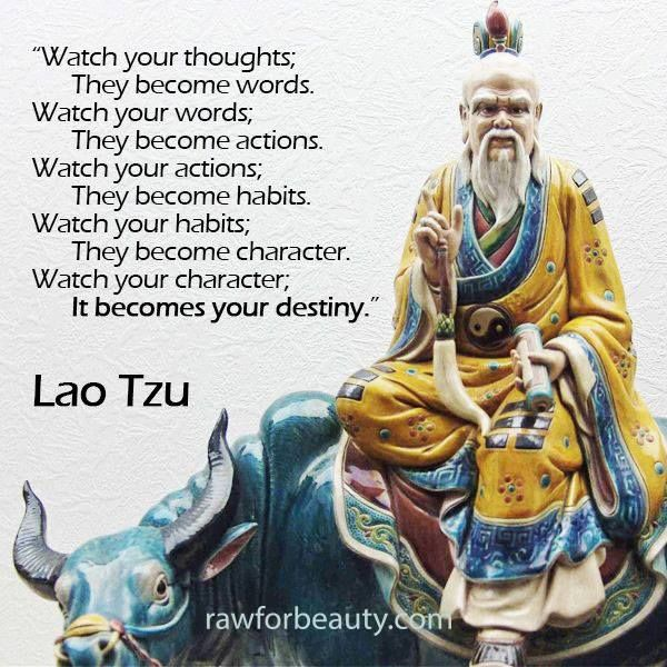 Best Quotes Of Lao Tzu: Top 25+ Best Taoism Ideas On Pinterest