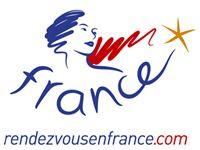 Journées européennes du Patrimoine   Festival [field_location-city] 2013   Belgique - Site Officiel du Tourisme en France   beta 2