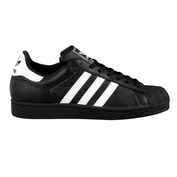 Mens adidas Superstar II Athletic Shoe