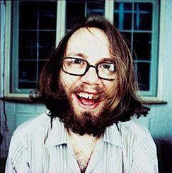 http://www.justthetonic.com/comedian/daniel-kitson/