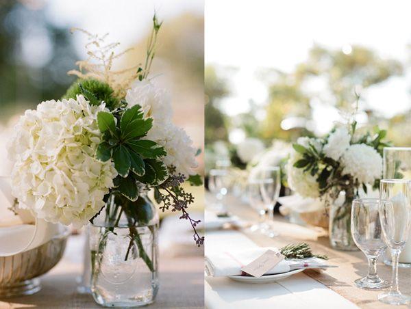 321 best wedding inspirations images on pinterest. Black Bedroom Furniture Sets. Home Design Ideas
