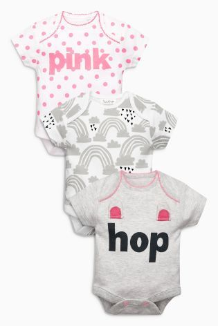 121 Best Next Images On Pinterest Babies Clothes Baby Dresses And