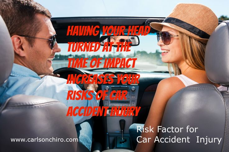 Factors Involved In Teen Auto 15