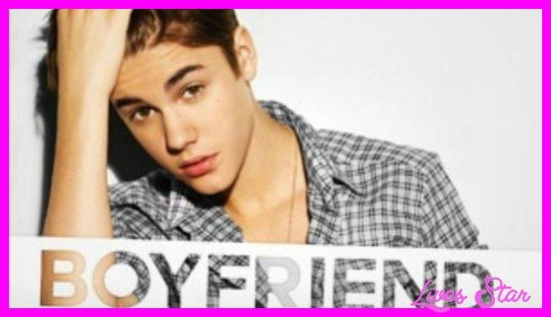 JUSTIN BIEBER COVER PHOTOS FOR TWITTER - http://livesstar.com/justin-bieber-cover-photos-for-twitter.html