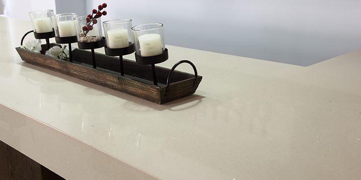quartz stone|quartz countertop|quartz tile|quarz kitchen top|fasa stone