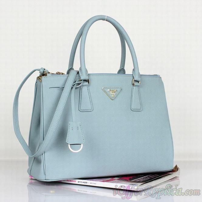 buy authentic prada online - Prada on Pinterest | Prada Handbags, Prada and Prada Bag