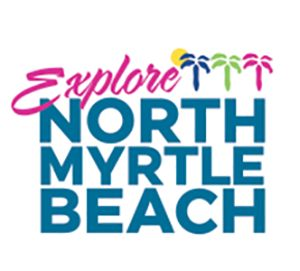 Explore the North Myrtle Beach communities of Ocean Drive, Little River, Cherry Grove, Crescent Beach and Windy Hill, and decide where you want to stay.