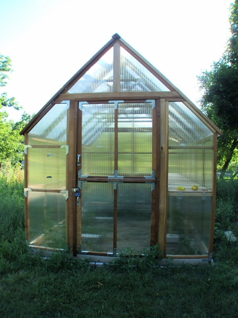 small hobby greenhouse hoophouses greenhouses