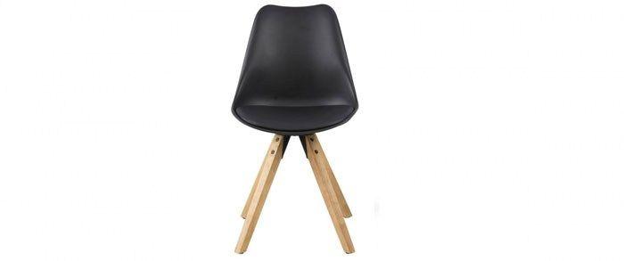 Dima καρέκλες τραπεζαρίας