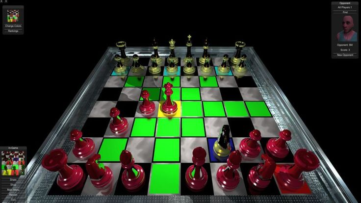 Chess fire game for windows chess set eeveryone pc