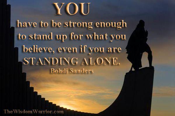 Bohdi Sanders Books, Articles, and Writings | love ...