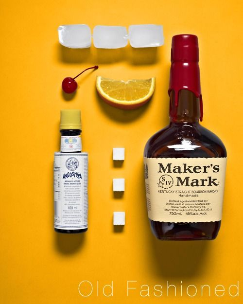 17 best images about drinks for dads on pinterest smosh for Good summer whiskey drinks