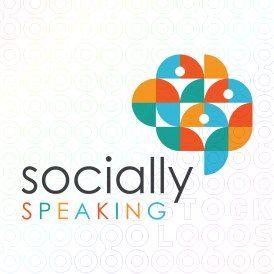 Socially+Speaking+logo