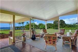 Kauai Vacation Rentals | Pakala Plantation Estate - West Side | 179 - Kauai Vacation Rentals