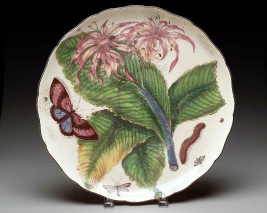 927 Best Images About Capodimonte, Coalport, And Chelsea