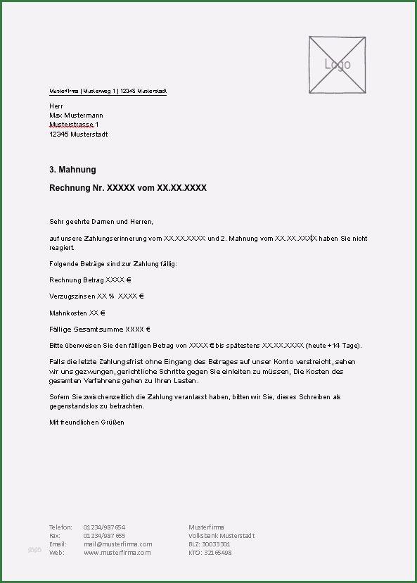 Vorlagen Word Vorlagen Rechnungen Schreiben