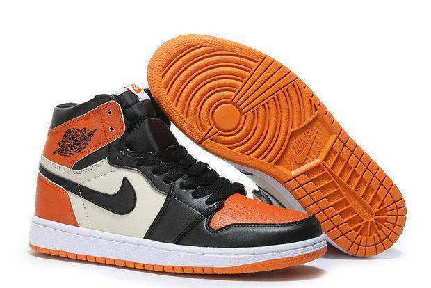 Nike Air Jordan 1 Retro High Og Satin Shattered Backboard Av3725 010  Starfish Sail Black nike 9986ff83d2