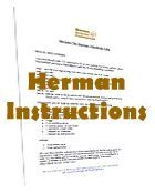 How To Make Your Own Sourdough Starter For a Herman The German Friendship Cake » Herman The German Friendship Cake