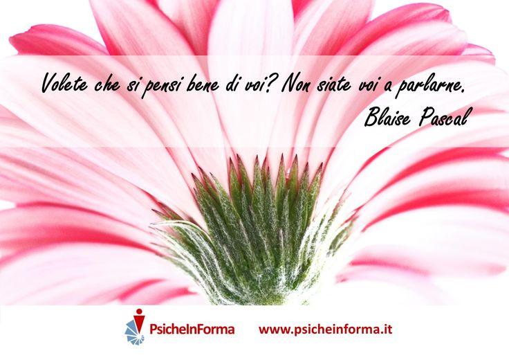 Potete seguirci: - sul sito: www.psicheinforma.it - su Facebook: https://www.facebook.com/psicheinforma.it - su Twitter: @psicheinforma  - su LinkedIN: https://www.linkedin.com/company/5323176?trk=NUS_CO-logo# - su Google+: https://plus.google.com/111470691968647827149/about/p/pub  - su Pinterest: http://www.pinterest.com/psicheinforma/