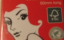 Redheads Safety Matches Review
