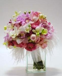 Peônias- Perfume e elegância na flor que é a Rainha da China