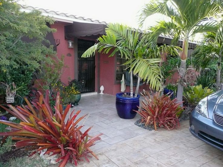 Florida Landscaping Ideas For Backyard tropical walkway craig reynolds landscape architecture 379 Best Images About Florida Landscaping On Pinterest Plants Tropical And Tropical Landscaping