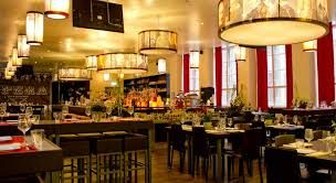 Image result for plus hotel berlin