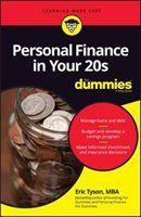 Business and Finance Books on Personal Finance: 4896 Books | chapters.indigo.ca