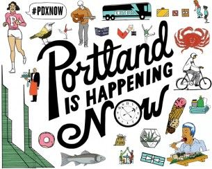 Travel Portland is your resource for planning vacations and meetings in Portland, Oregon. Discover Portland events, restaurants, hotel deals and more.