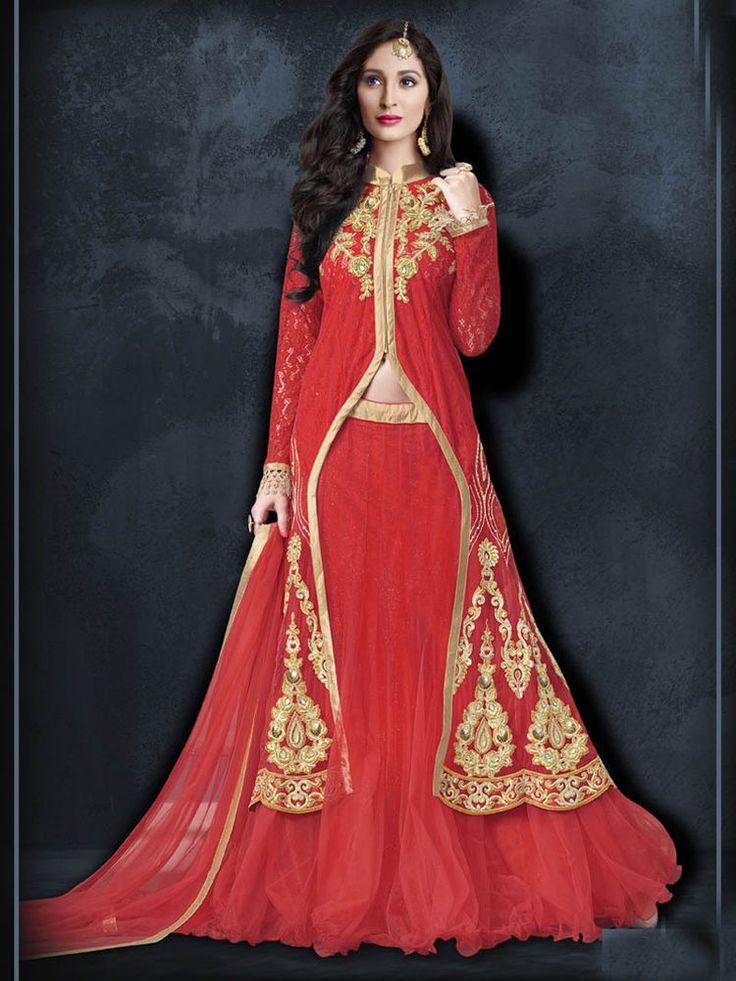 Latest Indian Pakistani Bollywood Designer Lehenga Choli Wedding Bridal Dress #Shoppingover #LehengaCholi