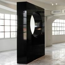 IF-untitled architects ελληνικό αρχιτεκτονικό γραφείο
