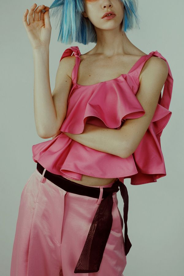 Pin By Alie On X Men Noriko Ashida City Model Model Fashion