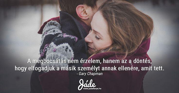 #jadefenye #szivedutja #erzelmek #szerelem
