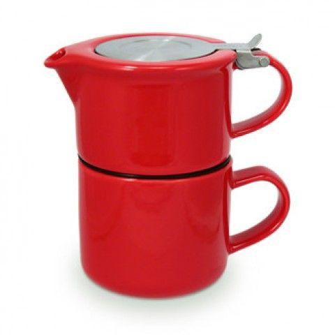 Tea For One Pot on framestr.com