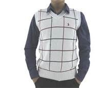 Sweater vest outfits for men - Bing Images