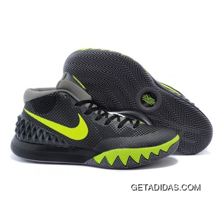 https://www.getadidas.com/nike-kyrie-1-womens-shoes-black-yellow-basketball-shoes-new-style.html NIKE KYRIE 1 WOMEN;S SHOES BLACK YELLOW BASKETBALL SHOES NEW STYLE Only $92.73 , Free Shipping!