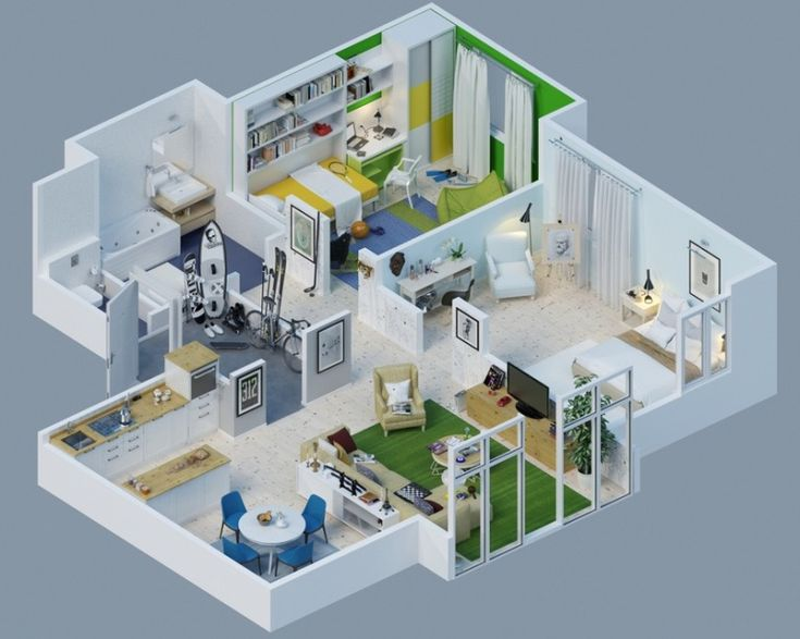 3d-home-design-online-easy-to-use
