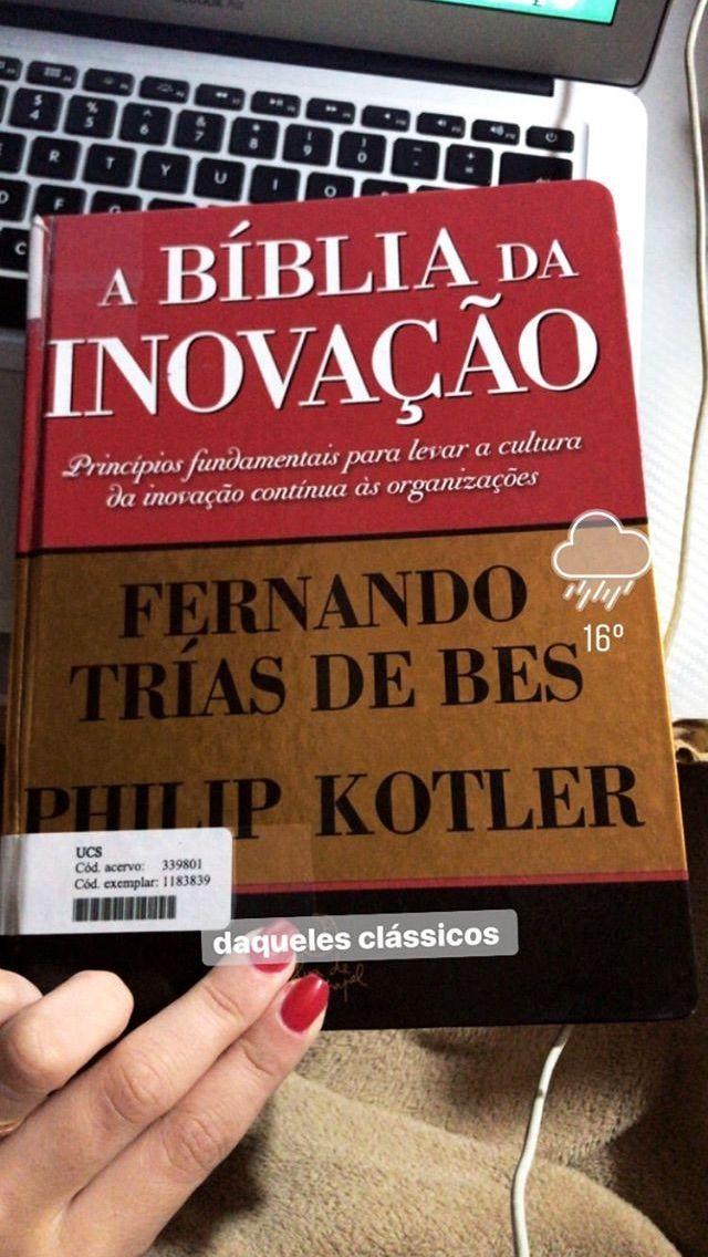 Pin De Dayanejvieira Em Livros Livros