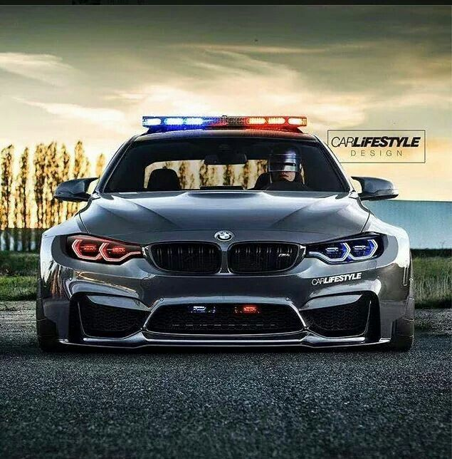Bmw Xdrive Problems: 516 Best Images About Cars And Motorcycles On Pinterest