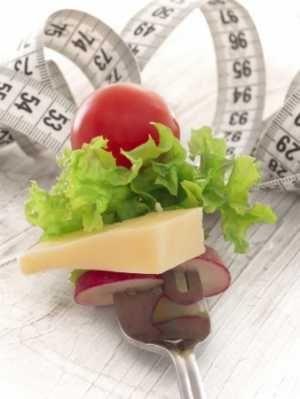 Indian Vegetarian Diet Plan to Lose Weight ( 7 days GM Diet )