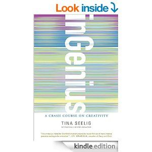 ingenius a crash course on creativity pdf