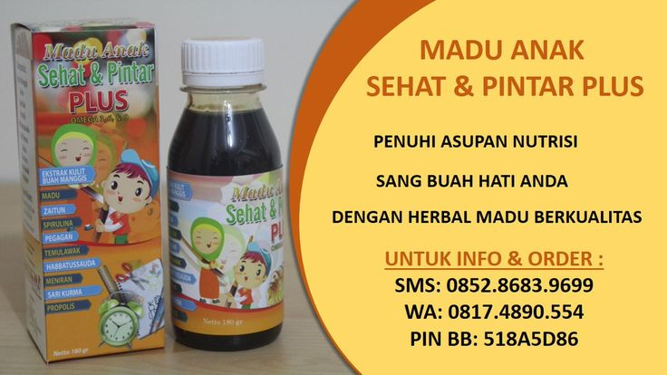 TIPS SEHAT (@SEHATalaPHB) | Twitter