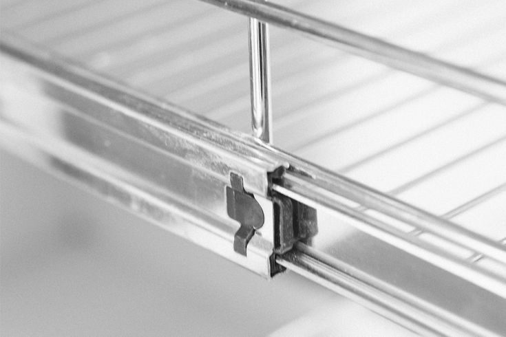 We are offering Drawer Channels, drawer slides in bangalore, get original and superior quality drawer channels from chandrahardware with competitive prices. http://www.chandrahardware.com/drawer-channels-slides-bangalore.php