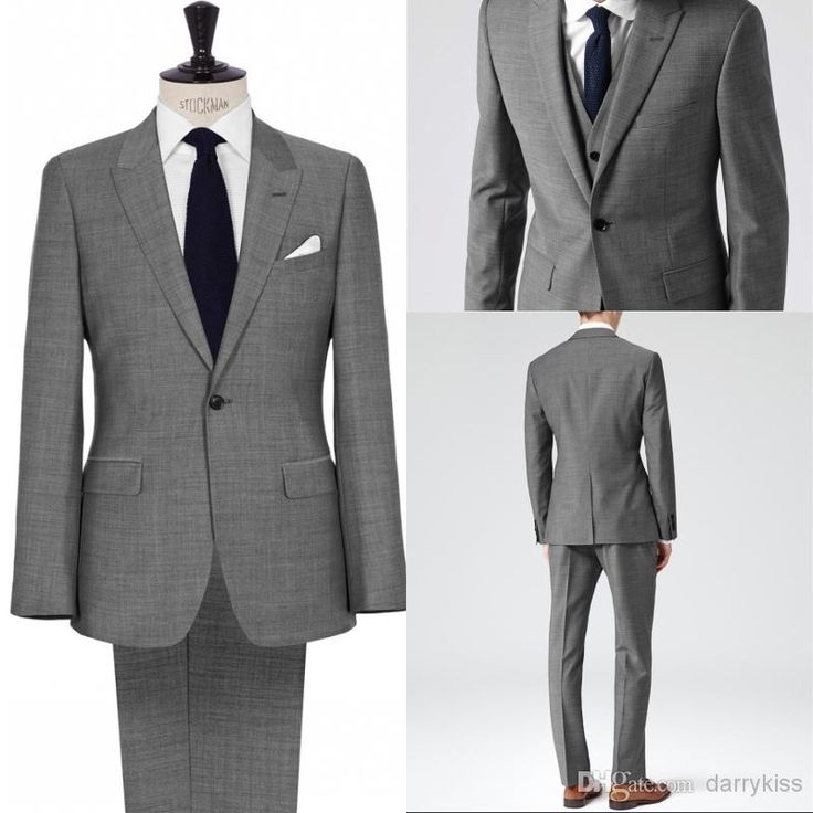 23 best August images on Pinterest   Groom tuxedo, Business suits ...