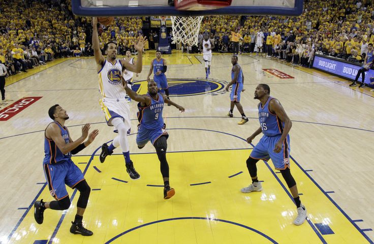 NBA Game 7 Draws Nearly 16M Viewers On TNT – Cable's Most Watched NBA Telecast Ever