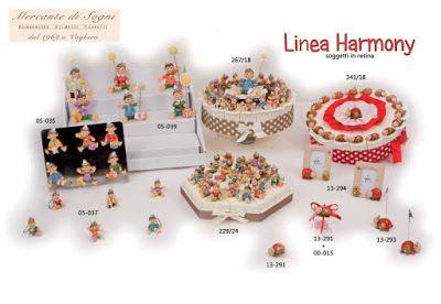 "2016 Linea ""HARMONY - PINOCCHIO"" Resina - 122 - Read more: http://mercantedisognivoghera.blogspot.com/2015/12/collezioni-la-122-harmony-pinocchio.html#ixzz3vyfe3pk2"
